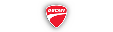 Ducati Financial Services